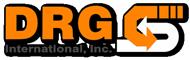 ЗАО «ДРГ Техсистемс» – официальный дистрибьютер хромогенных сред CHROMagar в России