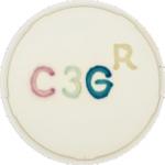 CHROMagar C3GR
